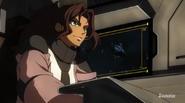 Gundam-2nd-season-episode-1318033 28328500159 o