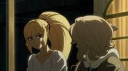 Gundam Orphans S2 (126)