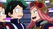 My Hero Academia 2nd Season Episode 04 0523