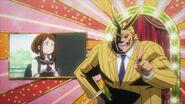 My Hero Academia Episode 4 0996