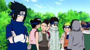 Naruto-shippden-episode-dub-439-0974 42286478502 o