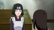 Naruto38702577 (110)