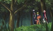 183 Naruto Outbreak (28)