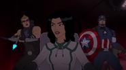Avengers Assemble (139)