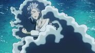Black Clover Episode 107 0933