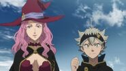 Black Clover Episode 80 0267