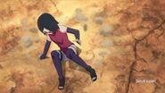 Boruto Naruto Next Generations - 21 1047