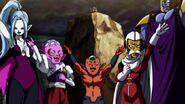 Dragon Ball Super Episode 102 0206