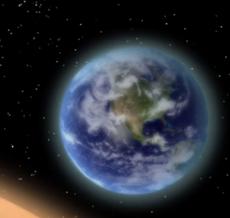 Earth jlgods