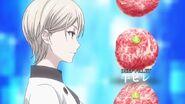 Food Wars Shokugeki no Soma Season 2 Episode 1 0391
