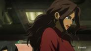 Gundam-2nd-season-episode-1325899 40109506271 o