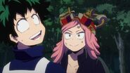My Hero Academia Season 4 Episode 20 0679