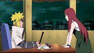 Naruto-shippden-episode-dub-444-0656 41623444775 o