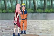 Naruto Shippudden 181 (30671447)