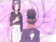 Naruto Shippuden Episode 473 0365