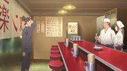 Naruto Shippuuden Episode 500 0487