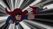 Supergirl 101059 (107)