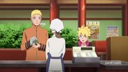 Boruto Naruto Next Generations - 18 0983