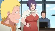 Boruto Naruto Next Generations Episode 25 0049