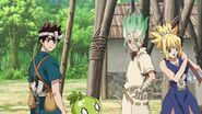 Dr. Stone Episode 12 0370