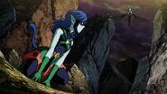 Dragon Ball Super Episode 102 0928