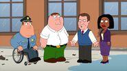 Family Guy 14 (52)