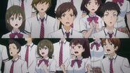 Food Wars! Shokugeki no Soma Episode 23 0062