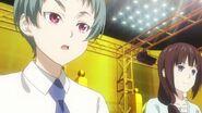 Food Wars Shokugeki no Soma Season 2 Episode 7 0205