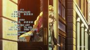 Gundam-23-1244 40926081924 o
