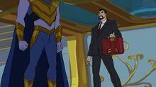 Marvels.avengers-black.panthers.quest.s05e19 0082