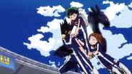 My Hero Academia 2nd Season Episode 04 0757