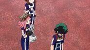 My Hero Academia 2nd Season Episode 5 0890