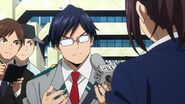 My Hero Academia Episode 09 0100