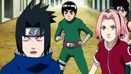 Naruto-shippden-episode-dub-436-0779 42305339421 o