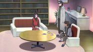 Naruto Shippuuden Episode 498 0283
