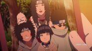Boruto Naruto Next Generations - 06 1005