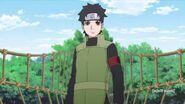 Boruto Naruto Next Generations Episode 38 0831