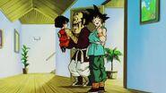 Dragon-ball-kai-2014-episode-68-0593 42074833365 o