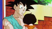 Dragon-ball-kai-2014-episode-69-0879 28159806847 o