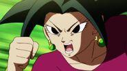 Dragon Ball Super Episode 115 0424