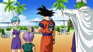 Dragon Ball Super Screenshot 0620-0