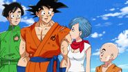 Dragonball Season 2 0084 (260)