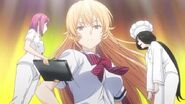 Food Wars! Shokugeki no Soma Episode 21 0765