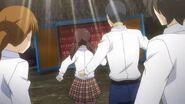 Food Wars Shokugeki no Soma Season 2 Episode 6 0908