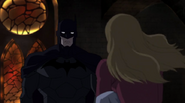 Justice-league-dark-17 28036688487 o