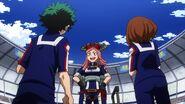 My Hero Academia 2nd Season Episode 04 0515