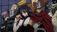 My Hero Academia Episode 13 0479