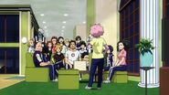 My Hero Academia Season 3 Episode 13 0893