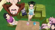 My Hero Academia Season 3 Episode 15 0456