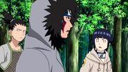 Naruto-shippden-episode-dub-438-0698 42334065651 o